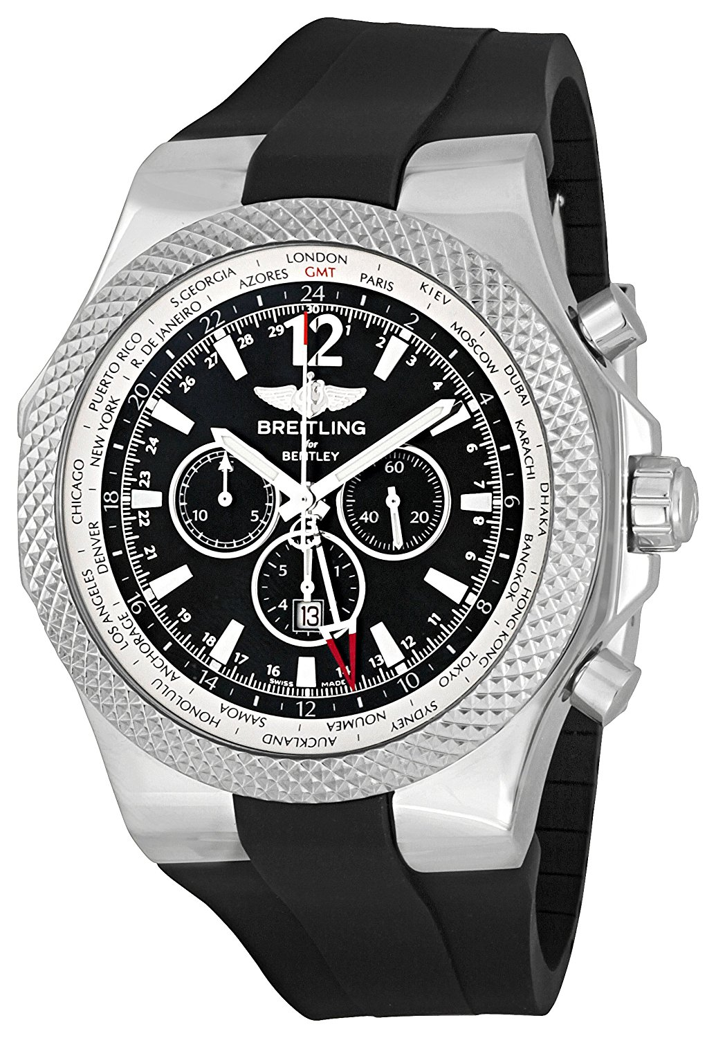 Breitling A4736212-B919-210S