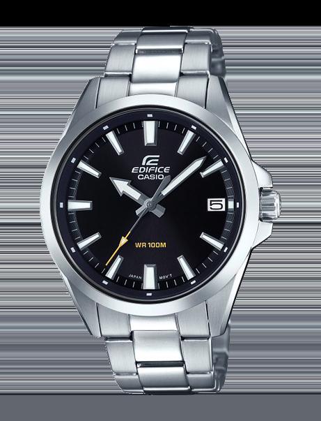 Casio EFV-100D-1A