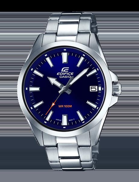 Casio EFV-100D-2A