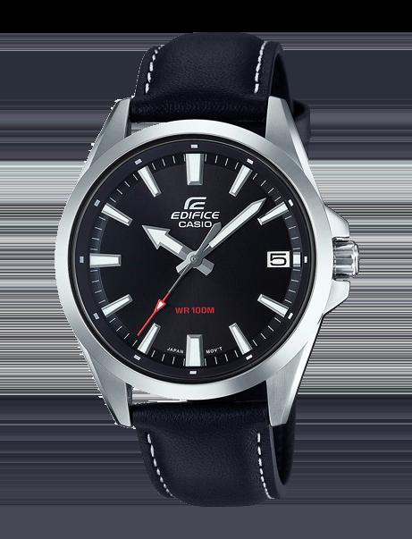 Casio EFV-100L-1A