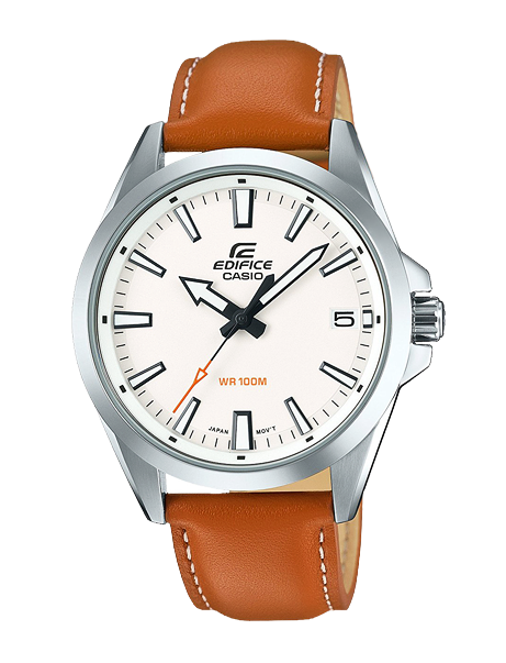 Casio EFV-100L-7A