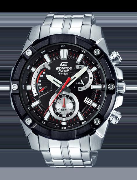 Casio EFR-559DB-1A