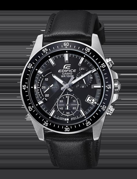 Casio EFV-540L-1A