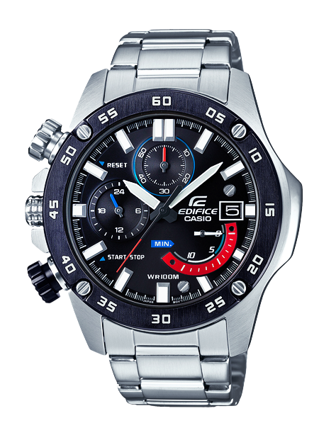 Casio EFR-558DB-1A