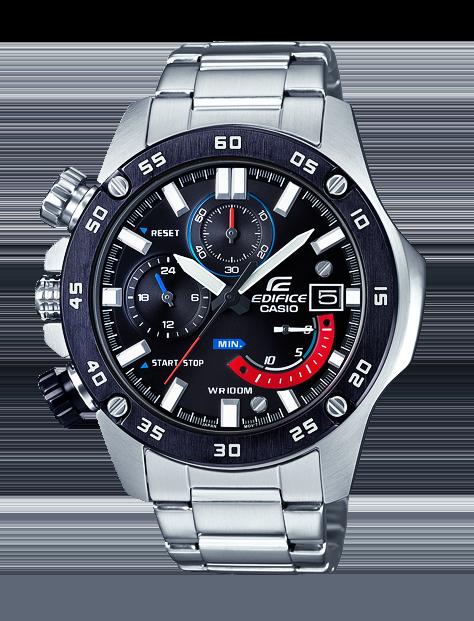 Casio EFR-558DB-1A