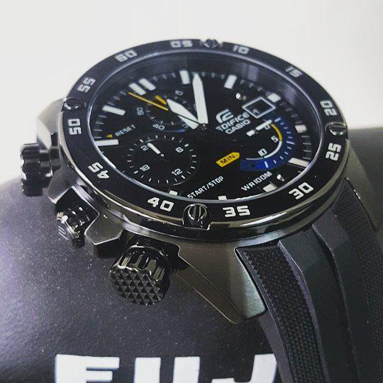 Casio EFR-558BP-1A