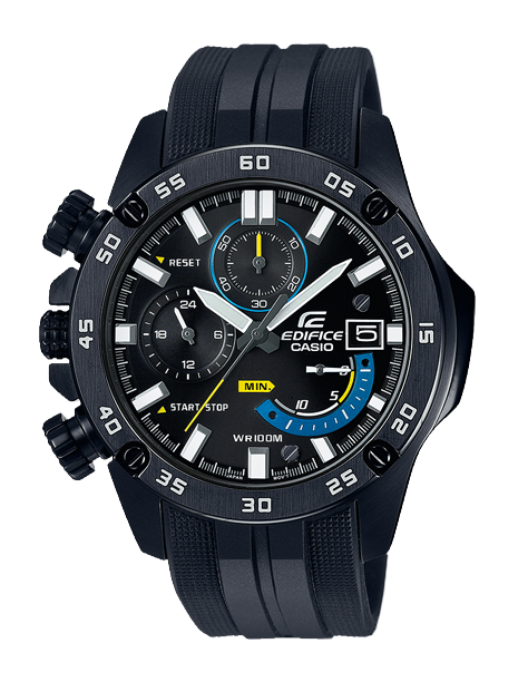 Casio EFR-558BP-1A