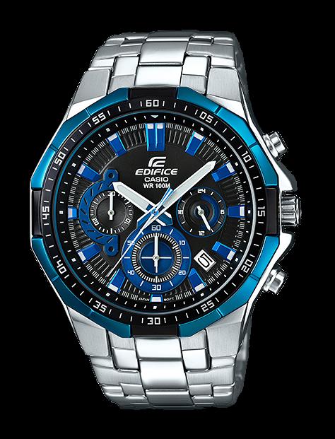 Casio EFR-554D-1A2