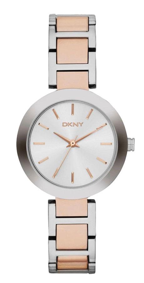 DKNY NY2402