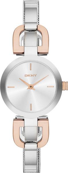 DKNY NY2137