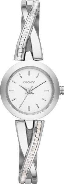 DKNY NY2173