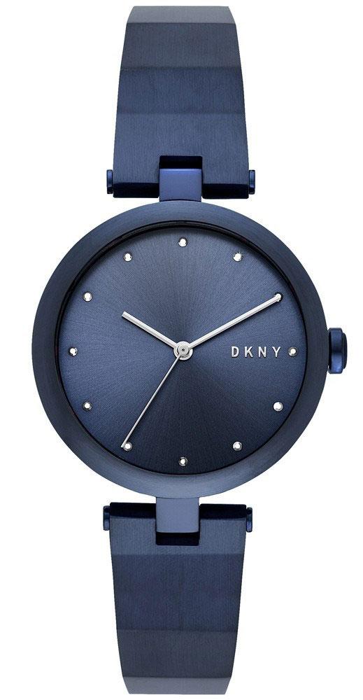 DKNY NY2753