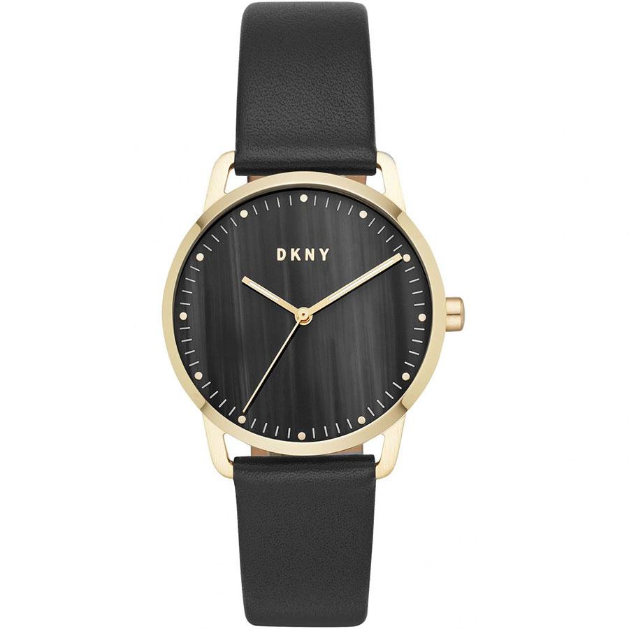 DKNY NY2759