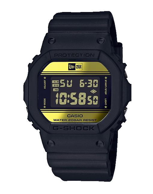 Casio DW-5600NE-1ER