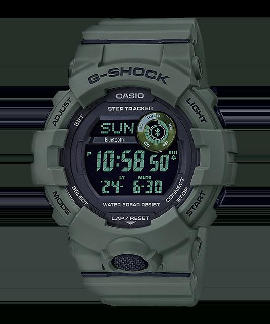 Casio GBD-800UC-3ER