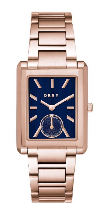 DKNY NY2626