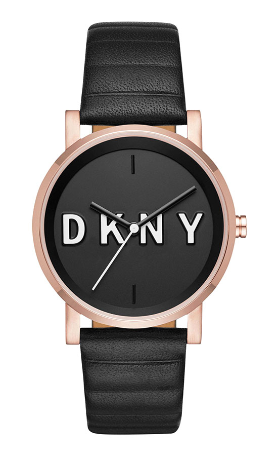 DKNY NY2633