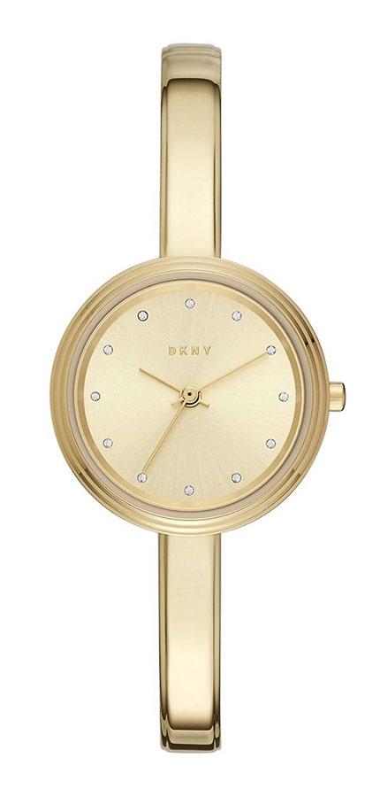 DKNY NY2599