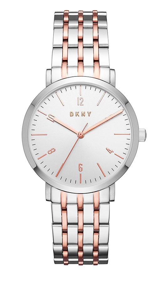DKNY NY2651