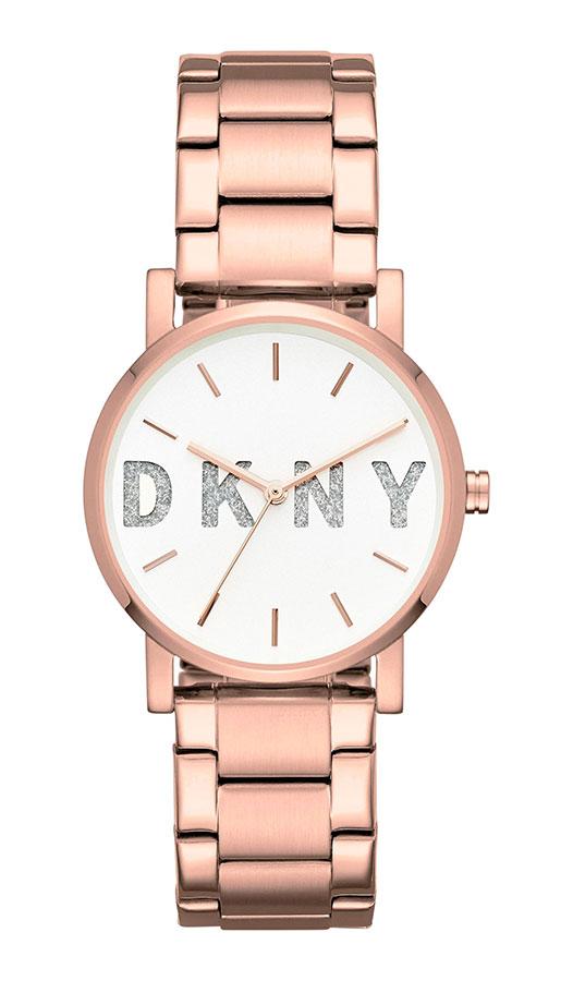 DKNY NY2654